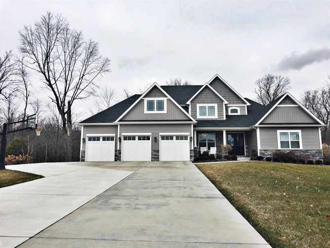 76 Chattan Drive West Lafayette, IN 47906-8772 | MLS 201939009 | photo 1