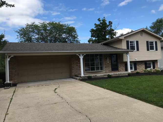 1130  Sunset Drive Wabash, IN 46992 | MLS 201939068