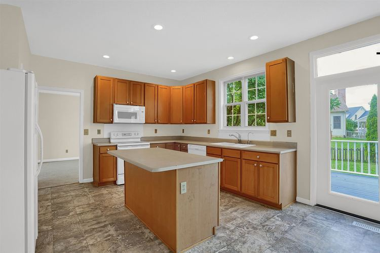 4308 Cathedral Court West Lafayette, IN 47906 | MLS 201939472 | photo 10
