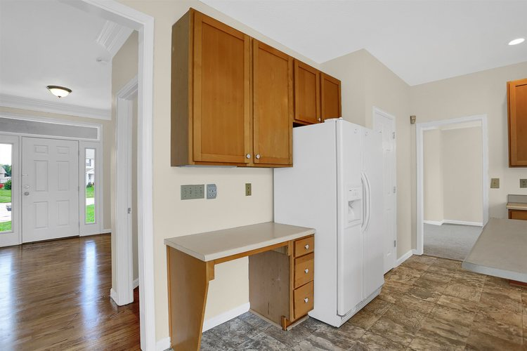 4308 Cathedral Court West Lafayette, IN 47906 | MLS 201939472 | photo 11