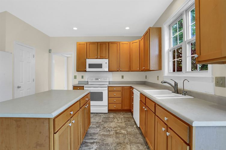 4308 Cathedral Court West Lafayette, IN 47906 | MLS 201939472 | photo 13