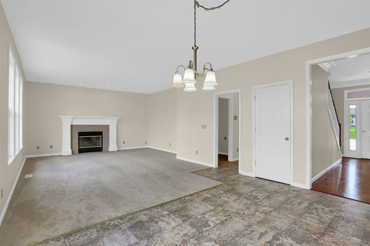 4308 Cathedral Court West Lafayette, IN 47906 | MLS 201939472 | photo 14
