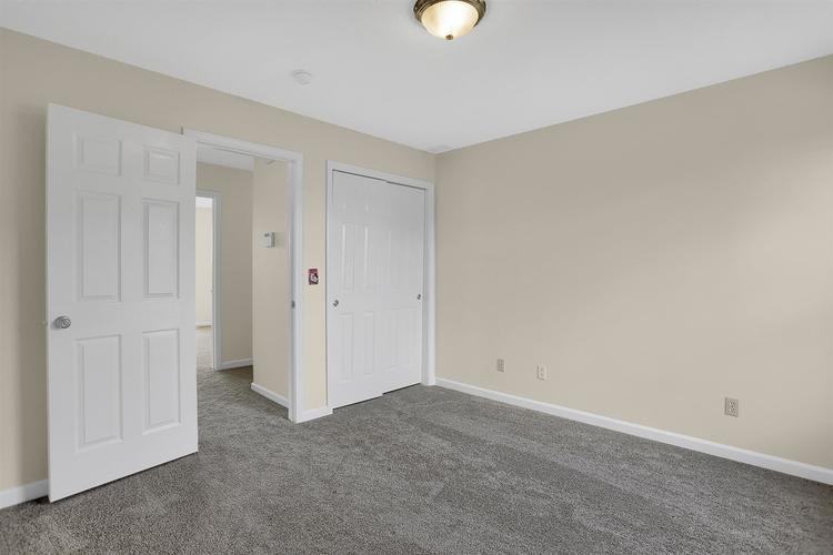 4308 Cathedral Court West Lafayette, IN 47906 | MLS 201939472 | photo 21