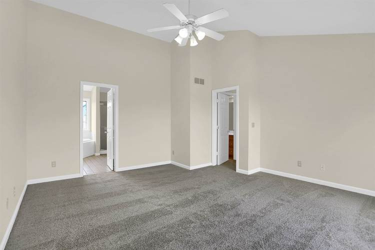 4308 Cathedral Court West Lafayette, IN 47906 | MLS 201939472 | photo 25