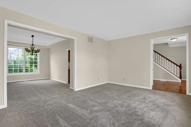 4308 Cathedral Court West Lafayette, IN 47906 | MLS 201939472 | photo 6
