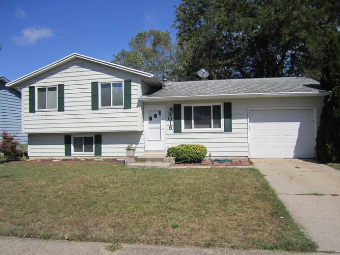 3016  Colonial Drive Mishawaka, IN 46544-6244 | MLS 201939484