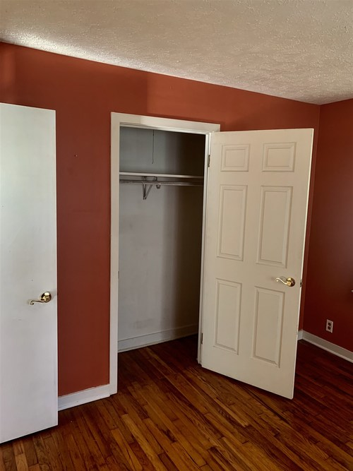 307 S 2nd Street S Spiceland, IN 47385 | MLS 201939506 | photo 13