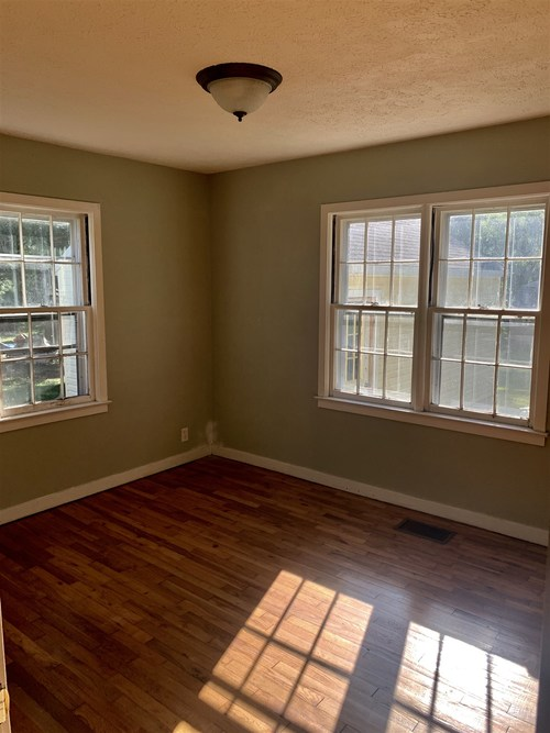 307 S 2nd Street S Spiceland, IN 47385 | MLS 201939506 | photo 14