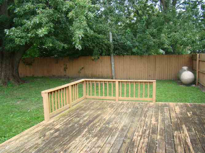 12114 US 30 E Highway New Haven, IN 46774 | MLS 201939516 | photo 11