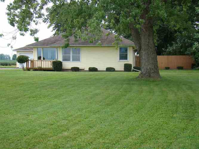 12114 US 30 E Highway New Haven, IN 46774 | MLS 201939516 | photo 4