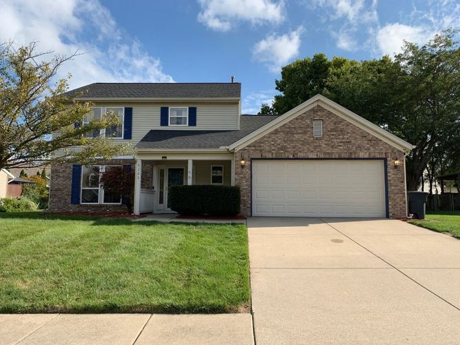 5305 Goldersgreen Drive Lafayette, IN 47905 | MLS 201939748 | photo 1