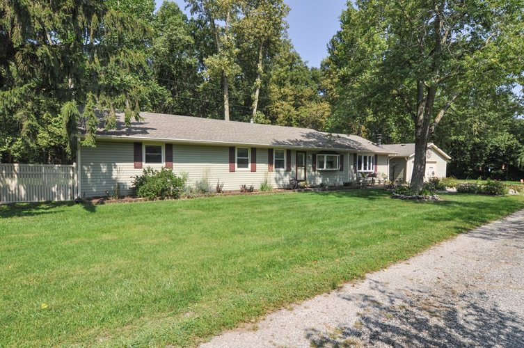 156 Indian Bead Road Lafayette, IN 47909-8937 | MLS 201939810 | photo 27