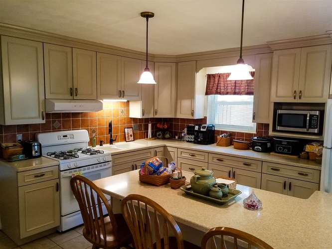803 Wedgewood Drive Winchester, IN 47394   MLS 201939838   photo 4