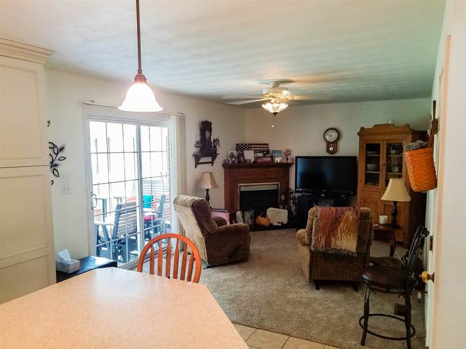 803 Wedgewood Drive Winchester, IN 47394   MLS 201939838   photo 5