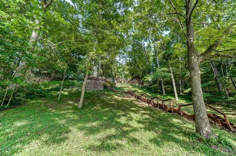 240 S STATE ROAD 327 S Angola, IN 46703 | MLS 201939841 | photo 11