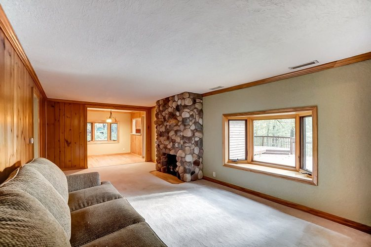 240 S STATE ROAD 327 S Angola, IN 46703 | MLS 201939841 | photo 23