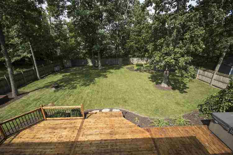 6719 Tennyson Place Fort Wayne, IN 46835   MLS 201939903   photo 2