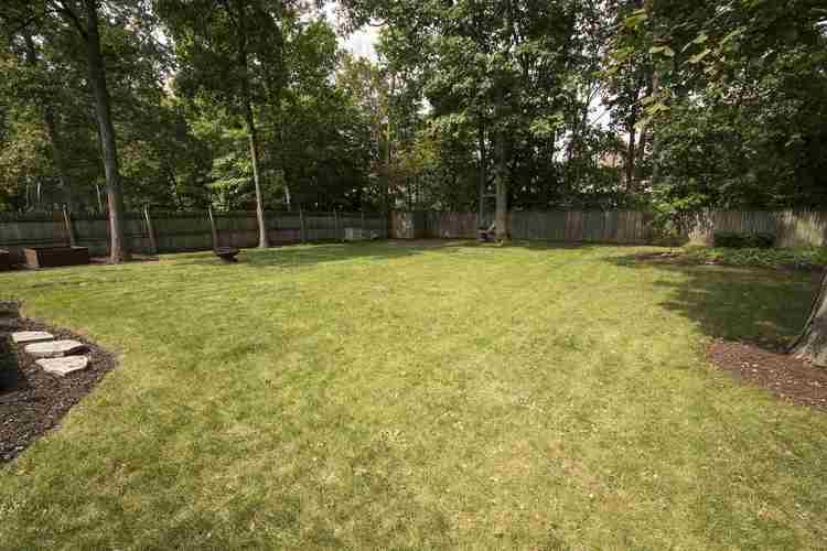 6719 Tennyson Place Fort Wayne, IN 46835   MLS 201939903   photo 32