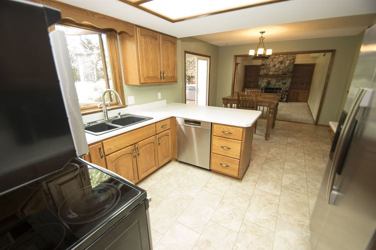6719 Tennyson Place Fort Wayne, IN 46835   MLS 201939903   photo 7