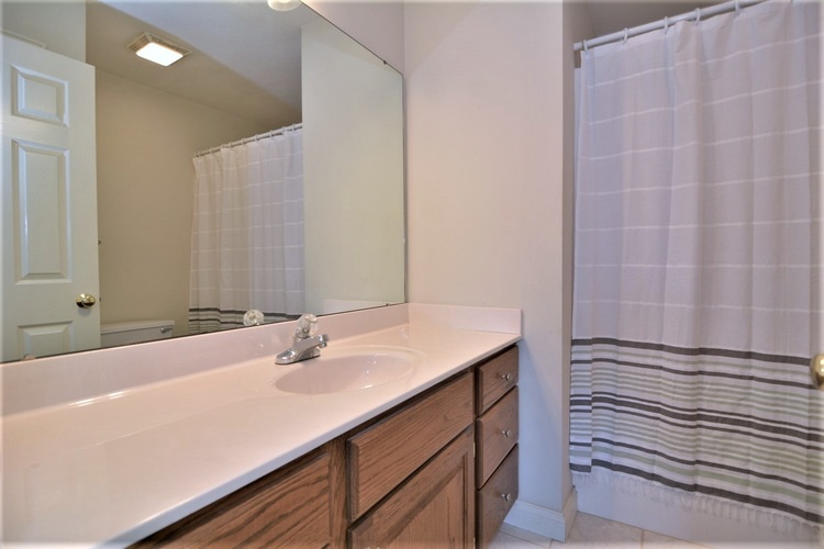 3701 Grinell Drive Evansville, IN 47725 | MLS 201939940 | photo 22