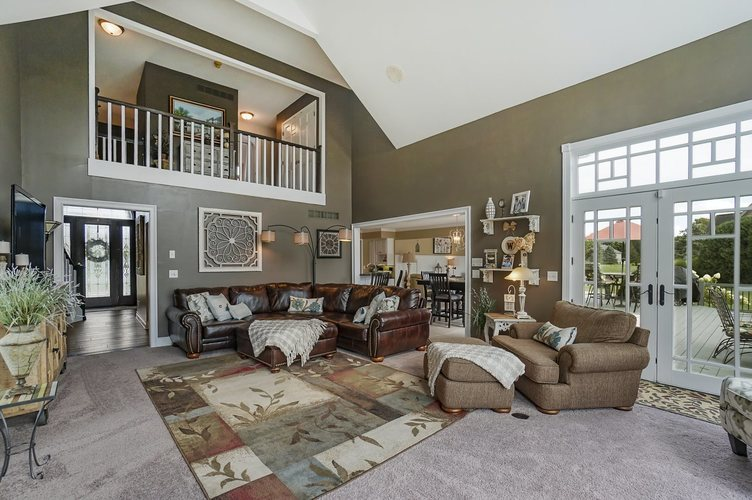 1508 Sycamore Hills Drive Fort Wayne, IN 46814 | MLS 201939944 | photo 11