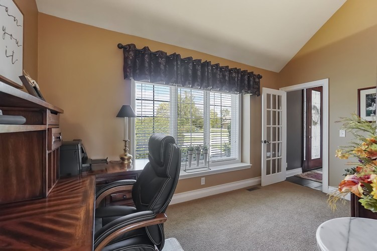 1508 Sycamore Hills Drive Fort Wayne, IN 46814 | MLS 201939944 | photo 23