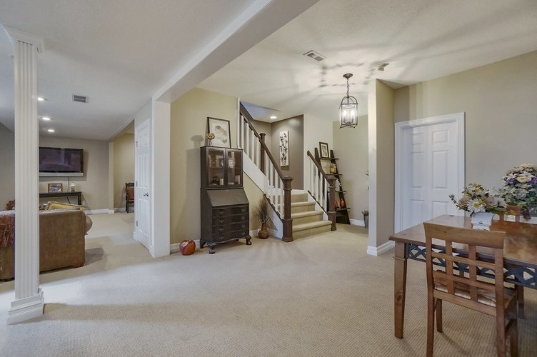 1508 Sycamore Hills Drive Fort Wayne, IN 46814 | MLS 201939944 | photo 25