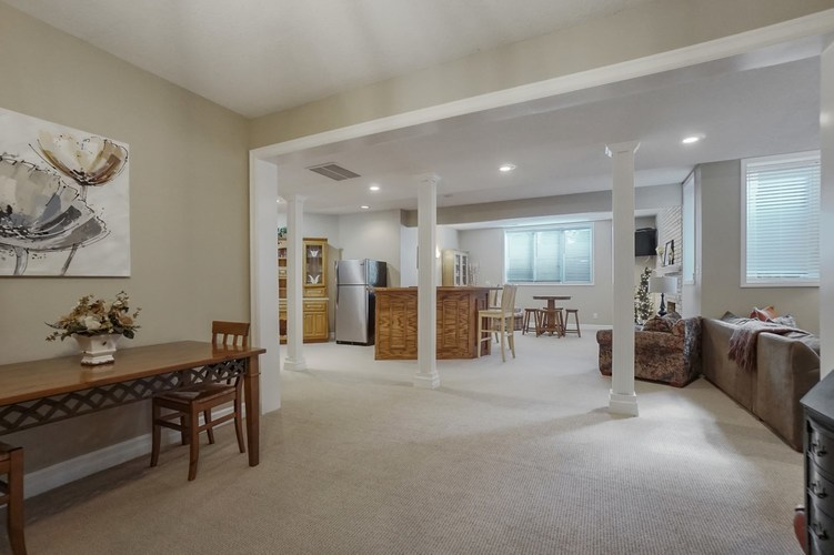 1508 Sycamore Hills Drive Fort Wayne, IN 46814 | MLS 201939944 | photo 26