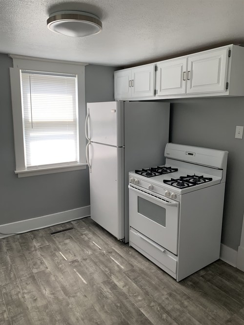 746 S 24th Street S South Bend, IN 46615 | MLS 201939977 | photo 10