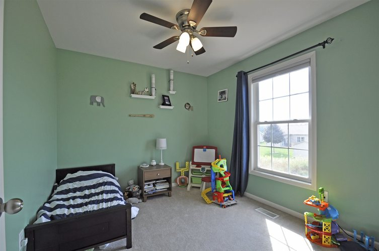 52539 Common Eider Trail South Bend, IN 46628-7704 | MLS 201940195 | photo 18