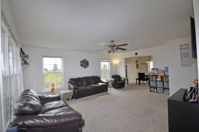 52539 Common Eider Trail South Bend, IN 46628-7704 | MLS 201940195 | photo 6