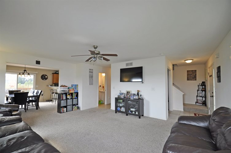 52539 Common Eider Trail South Bend, IN 46628-7704 | MLS 201940195 | photo 7