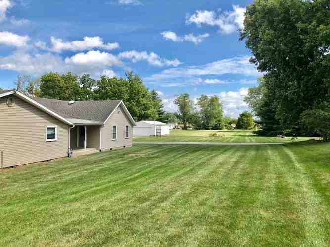 300 S EAST Street S Monticello, IN 47960 | MLS 201940427 | photo 6
