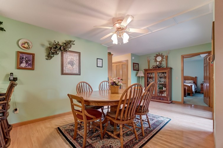 8315 Notestine Road Fort Wayne, IN 46835 | MLS 201940454 | photo 12