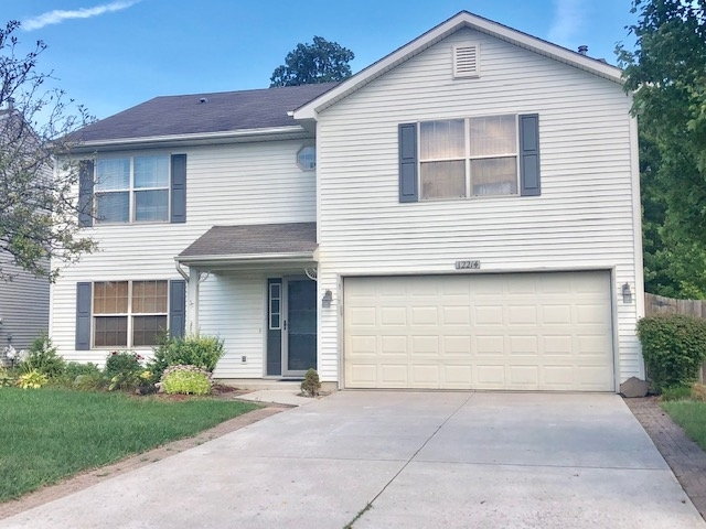 12214 Kimball Run Fort Wayne, IN 46845 | MLS 201940537 | photo 1