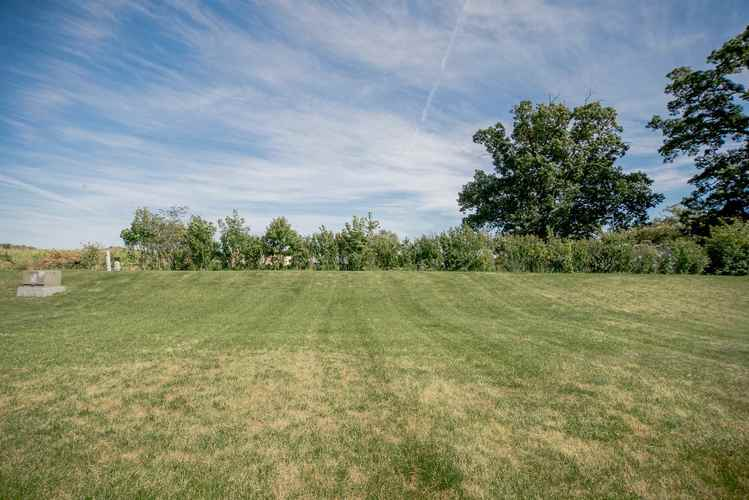 957 S Sommerset Trail S Columbia City, IN 46725   MLS 201940591   photo 2