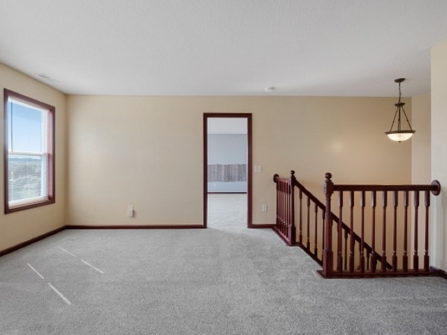12014 Shearwater Run Fort Wayne, IN 46845-8719 | MLS 201940629 | photo 15