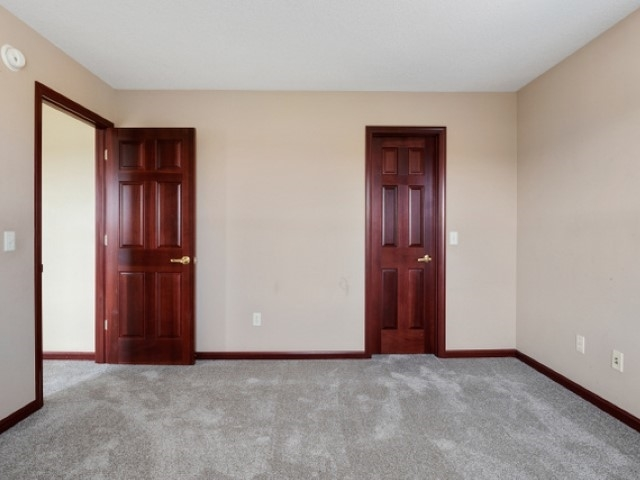 12014 Shearwater Run Fort Wayne, IN 46845-8719 | MLS 201940629 | photo 22