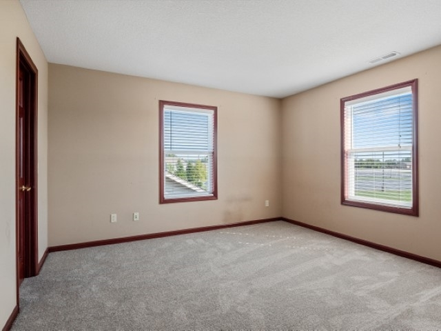 12014 Shearwater Run Fort Wayne, IN 46845-8719 | MLS 201940629 | photo 23