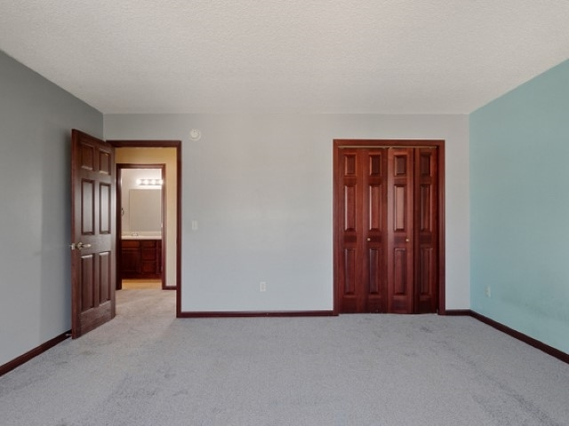 12014 Shearwater Run Fort Wayne, IN 46845-8719 | MLS 201940629 | photo 25