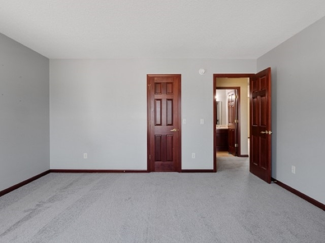 12014 Shearwater Run Fort Wayne, IN 46845-8719 | MLS 201940629 | photo 28