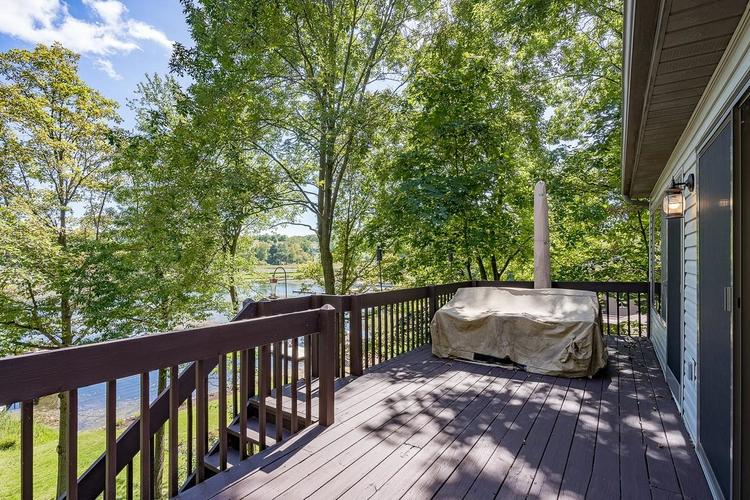 240 Lane 150A Jimmerson Lk Angola, IN 46703 | MLS 201940697 | photo 28