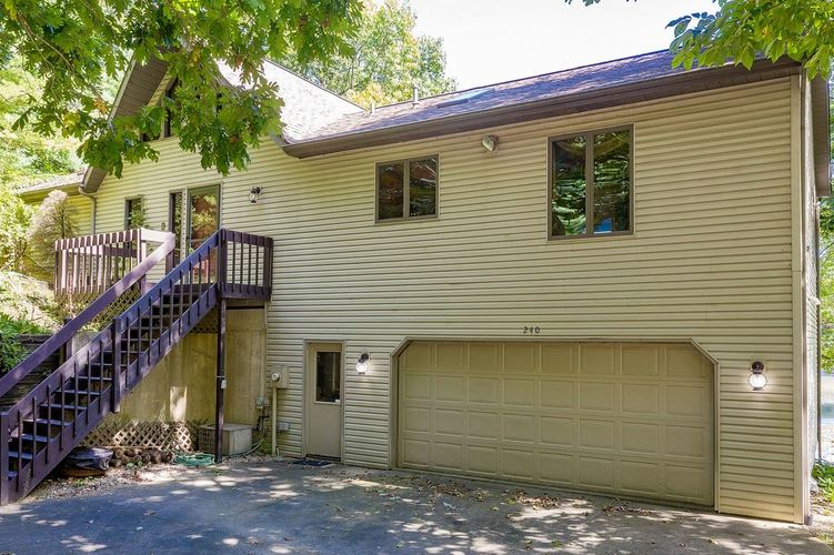 240 Lane 150A Jimmerson Lk Angola, IN 46703 | MLS 201940697 | photo 31