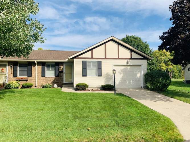 5950  Barcus Way  South Bend, IN 46614-6377 | MLS 201940758