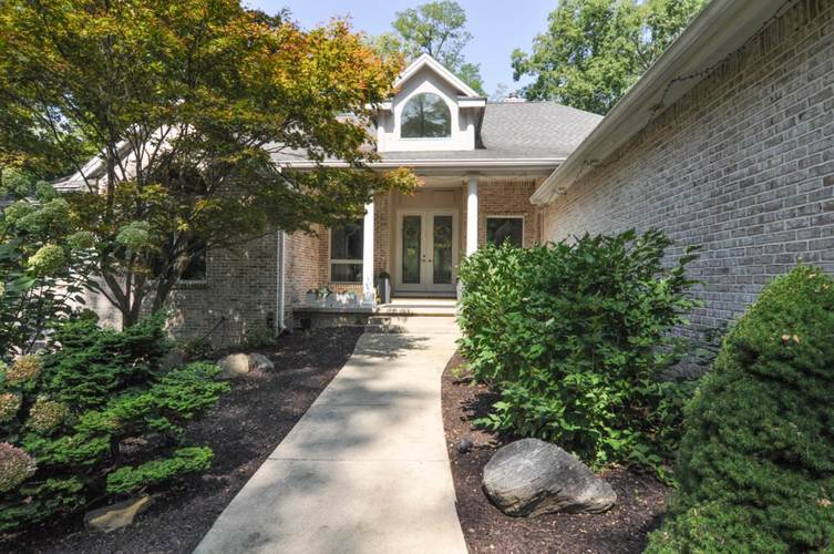 41 Ashcroft Place West Lafayette, IN 47906 | MLS 201940778 | photo 1
