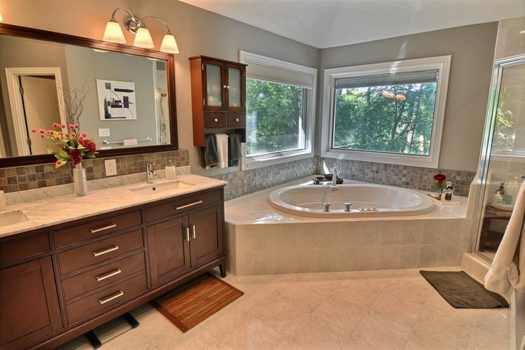 41 Ashcroft Place West Lafayette, IN 47906 | MLS 201940778 | photo 19