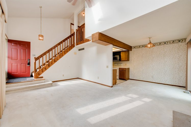 5947 Sawmill Woods Court Fort Wayne, IN 46835 | MLS 201940822 | photo 10