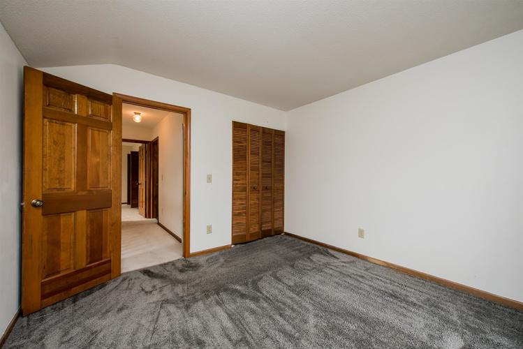 5947 Sawmill Woods Court Fort Wayne, IN 46835 | MLS 201940822 | photo 24