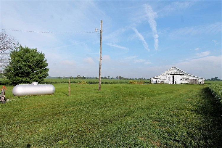 8808 Division Road West Lafayette, IN 47906 | MLS 201940918 | photo 22