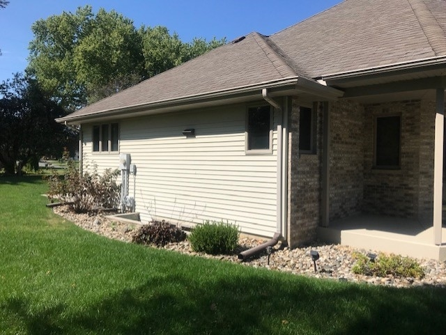 53195 Fiddlehead Court South Bend, IN 46637-4571 | MLS 201940996 | photo 2